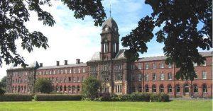 University_of_central_lancashire