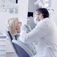 Dentist Jobs In USA