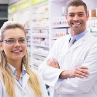 Clinical Pharmacist Training Program