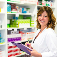 Pharmacists Jobs In New Zealand
