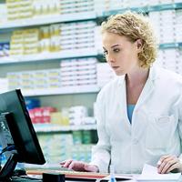 Pharmacists Jobs In Australia