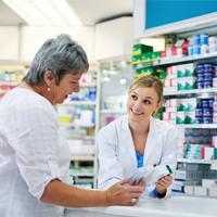 Pharmacists Jobs In Ireland