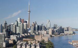 Ontario Immigration Nominee Program (OINP)