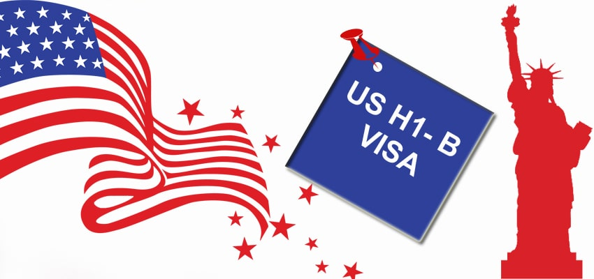 Explained: How new H-1B visa regime will impact Indians, Indian firms