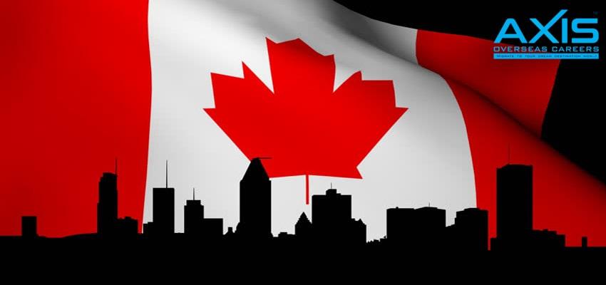 Canada Immigration Consultants in Adoor