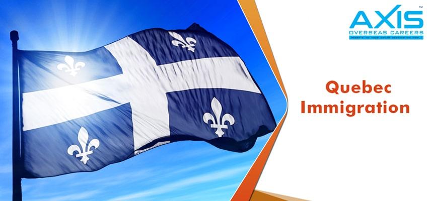 Quebec Immigration Consultants in Adoor