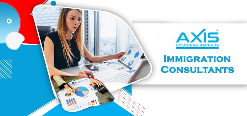 Quebec Immigration Consultants in Kerala