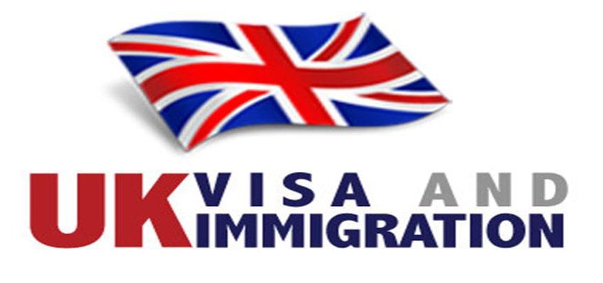 UK Immigration Consultants in Adoor