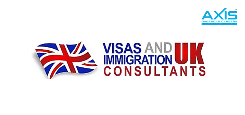 UK Immigration Consultants in Kolkata