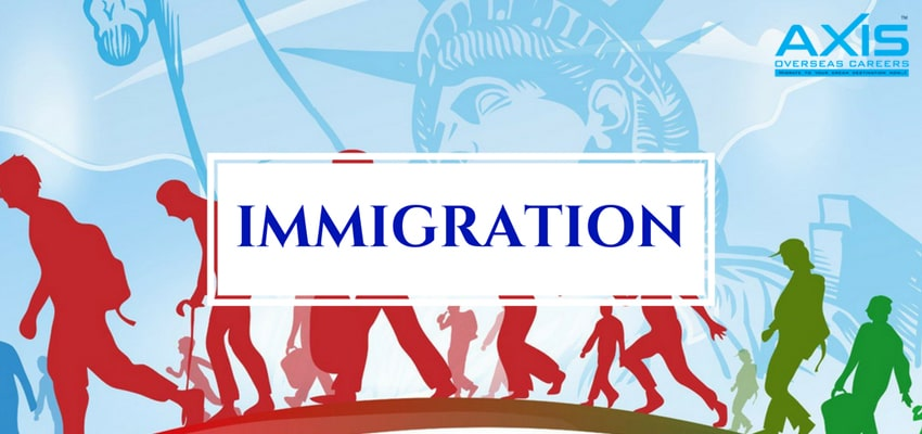 UK Immigration Consultants in Kottayam