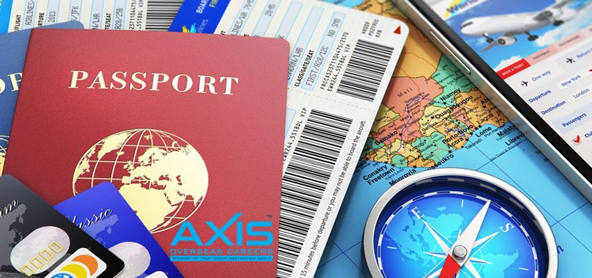 UK Immigration consultants in Chennai