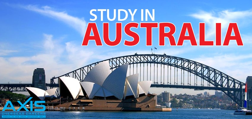 Australia Immigration Consultants Australia