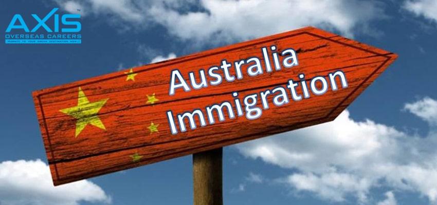 Australia Immigration Consultants Calicut