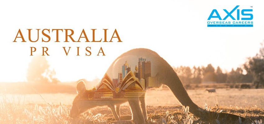 Australia Immigration Consultants in Adoor