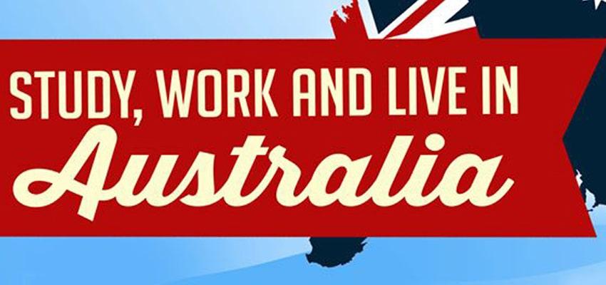 Australia Immigration Consultants Angamaly