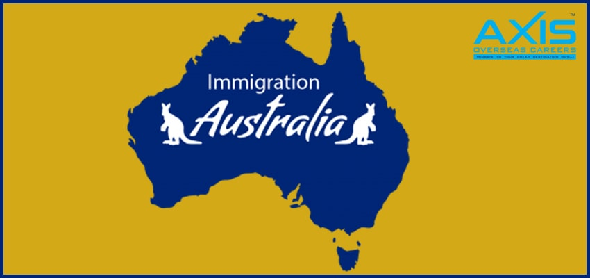 Australia Immigration Consultants in New Zealand