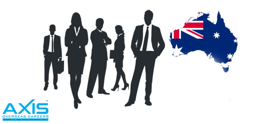 Australia Immigration Consultants Idukki