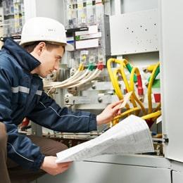 Engineering jobs in the UK