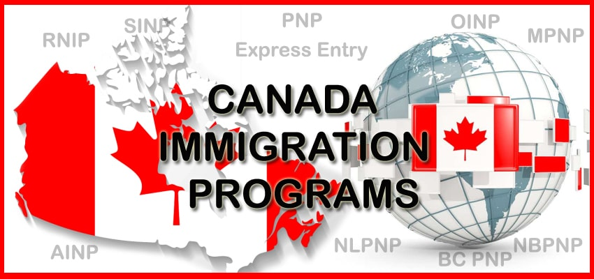 Axis Overseas Careers | Best Immigration Consultants and Visa Consultants in Kerala India Canada