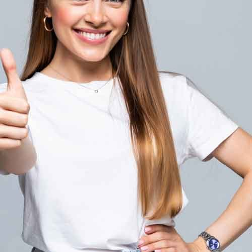Ielts Coaching Centre In Idukki