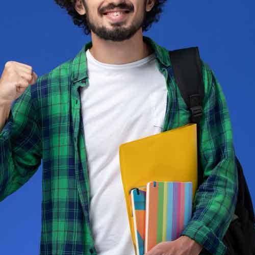 Study Abroad Consultants In Malappuram