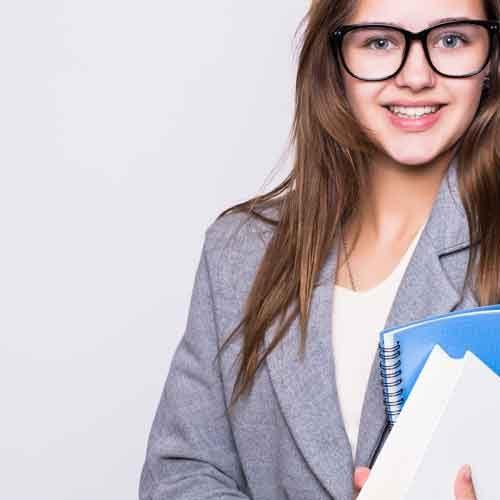 Study Abroad Consultants In Mumbai
