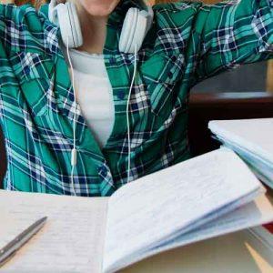 Study Abroad In Aluva